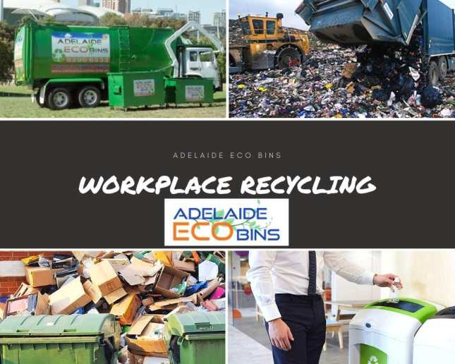 workplace-waste