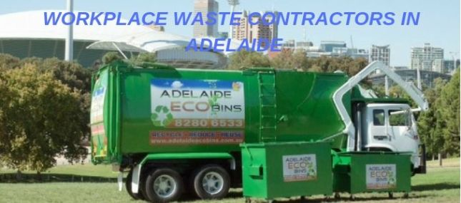 workplace-waste-contractors-adelaide